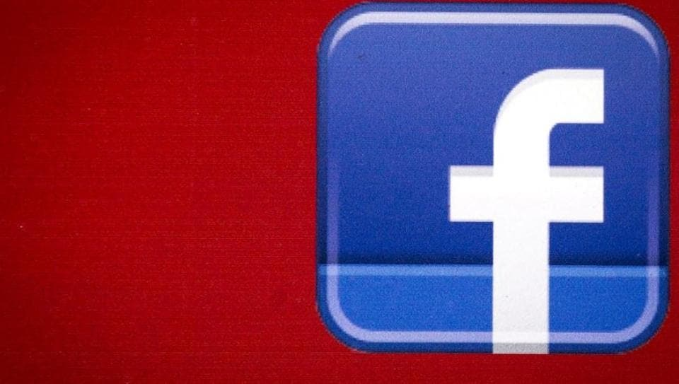 The rape of a 15-year-old girl was streamed live on Facebook in Chicago.