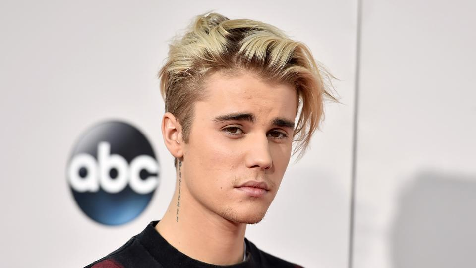 Singer Justin Bieber's India concert on May 10 might have British singer Zayn Malik as a guest.