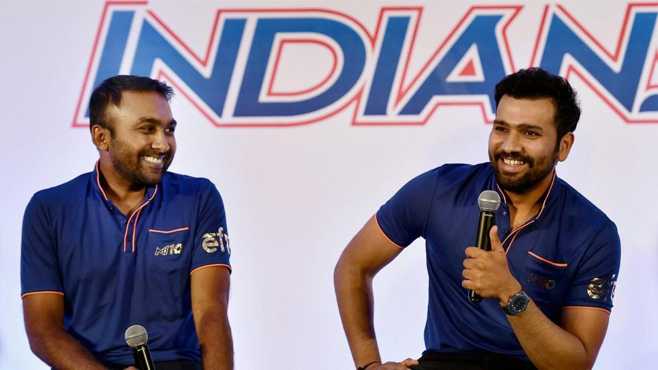 rohit sharma,indian premier league,Indian cricket team
