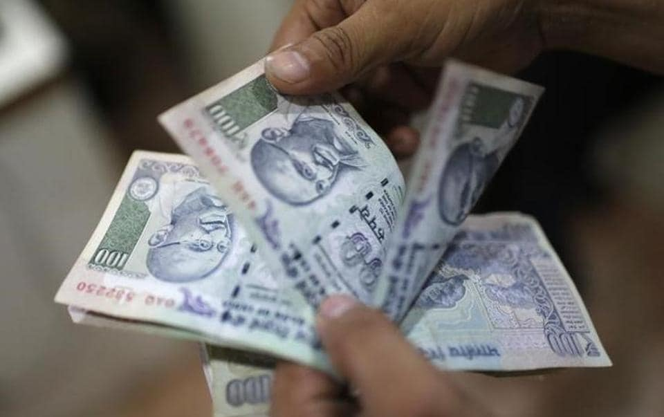 Industrialists believe cutting red tape most important towards attracting FDI in Bihar.