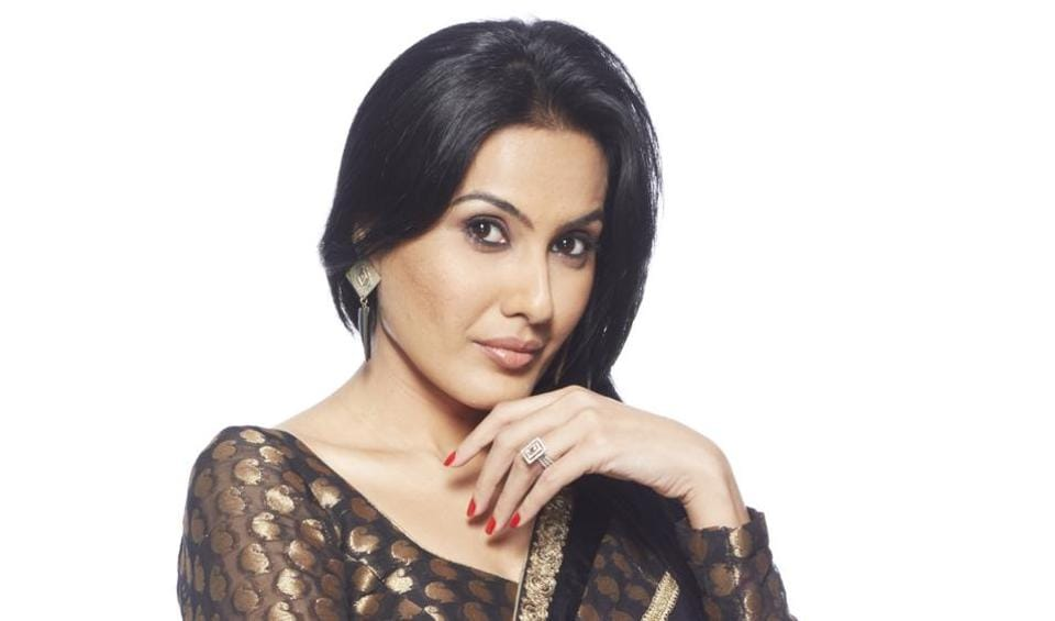 Actor Kamya Punjabi says that she is not scared of Rahul Raj Singh accusing her of contempt of court.