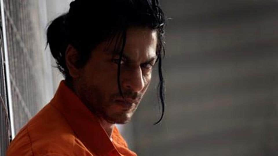 Would the fans get to see Shah Rukh Khan back as Don soon?