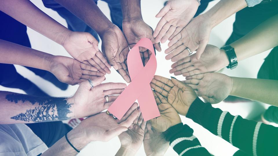 Breast Cancer,Breast Cancer Cause,Breast Cancer Treatment