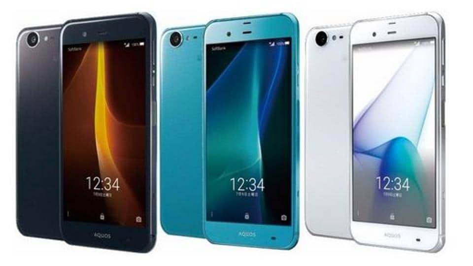 Nokia 9,Nokia 9 Specifications,Nokia 9 launch