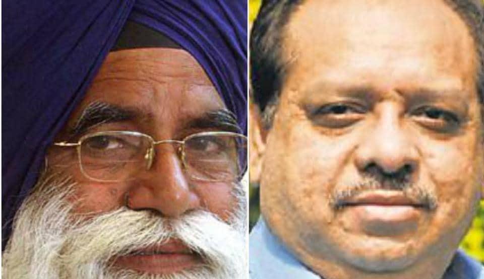 Bhola drug racket,Sarwan Phillaur,Avinash Chander