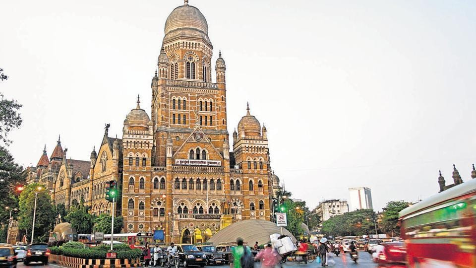 mumbai,mumbai news,mumbai civic body