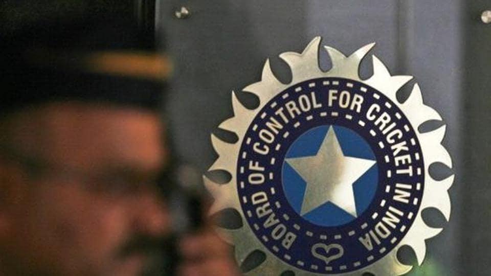 Indian Premier League,IPL,BCCI