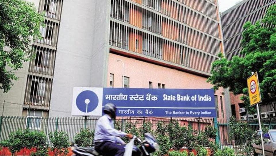 SBI,State Bank of India,SBI home loans