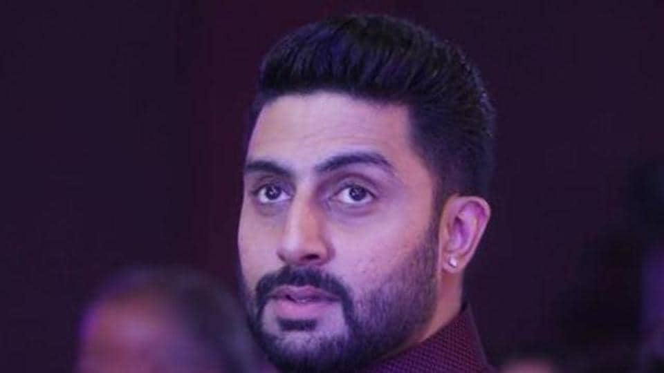 Abhishek Bachchan,Housefull 3,Lefty