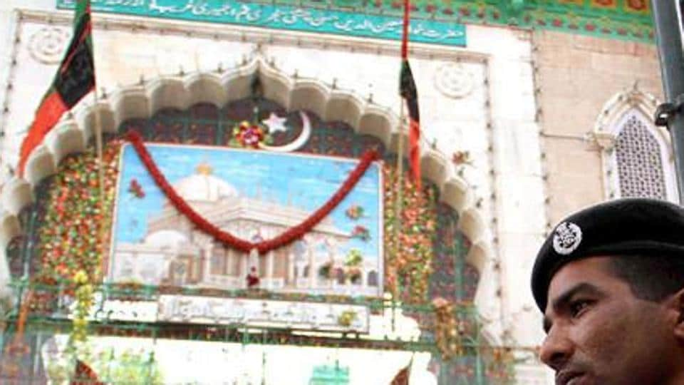 Spiritual head of Ajmer Sharif dargah urges Muslims to give up eating beef to honour the religious sentiments of  their Hindu brethren
