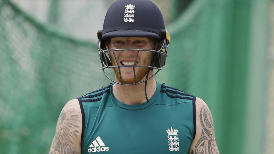 Ben Stokes became the costliest foreign player in IPL history when he was picked by Rising Pune Supergiant.