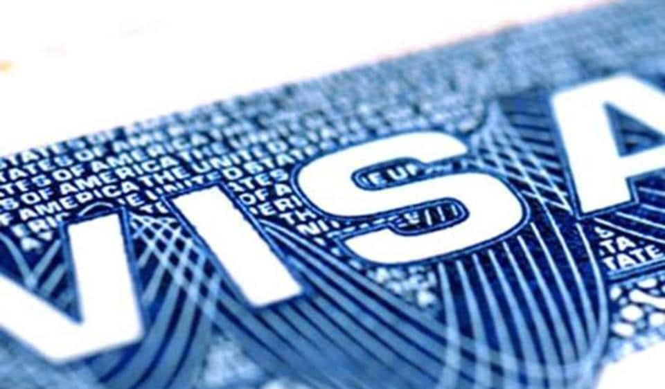 Singapore has not issued any visas to Indian IT professionals since January 2016.