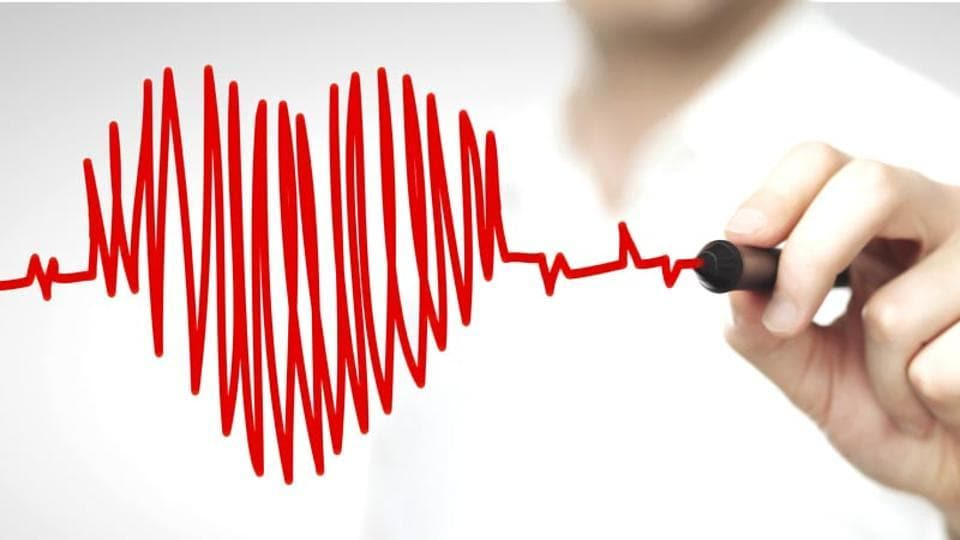 The cardiology department of the All India Institute of Medical Sciences (Aiims) has developed a mobile phone application called 'Dhadkan' that aims to help doctors monitor the condition of their heart patients remotely.