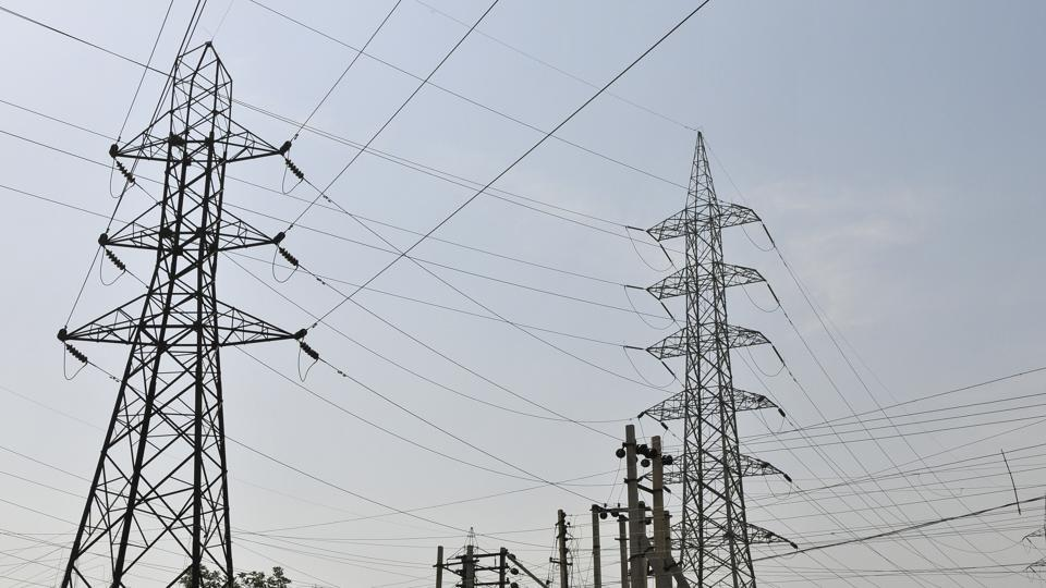 Rajasthan,discoms,power thefts