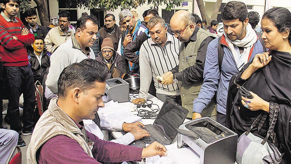 Gurgaon,Gurgaon property tax,Gurgaon property tax deadline extension