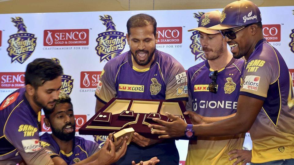 Royal Challengers Bangalore,IPL 2017,Chris Lynn