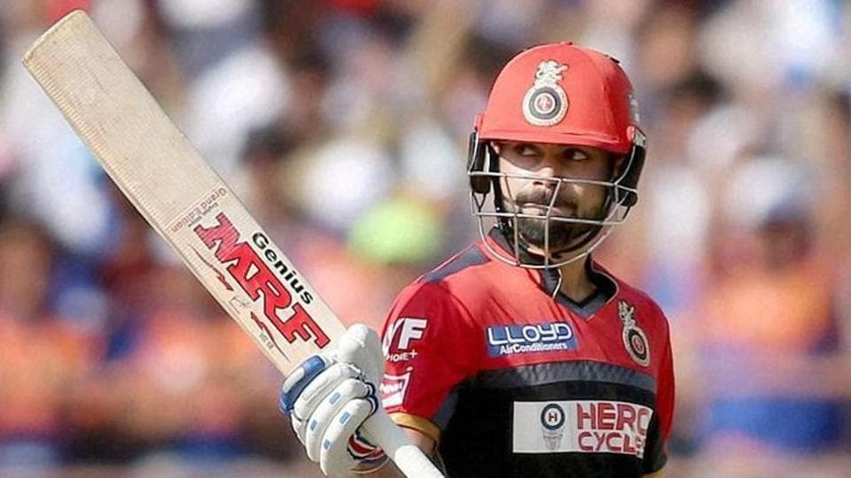 Royal Challengers Bangalore captain Virat Kohli will miss quite a few matches in the Indian Premier league (IPL) 2017.