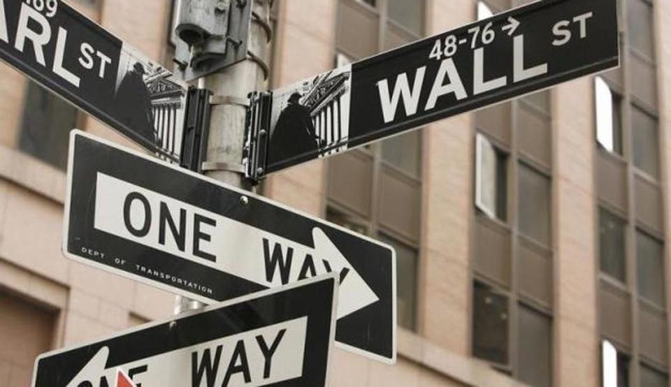 Wall Street,New York Stock Exchange,Chicago Stock Exchange