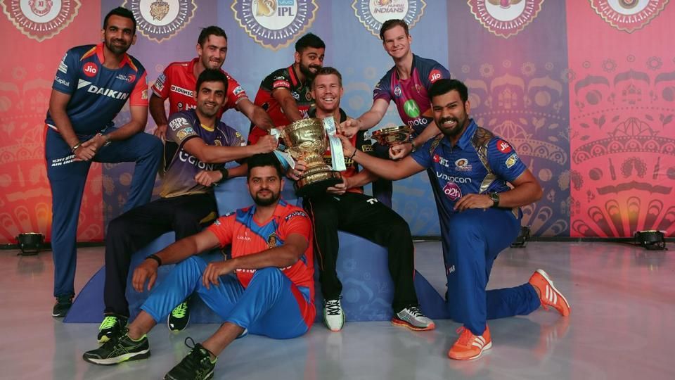IPl 2017,ipl,indian premier league