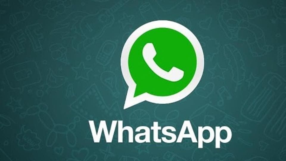 WhatsApp, owned by Facebook, may soon foray into digital payments ecosystem in India post the Narendra Modi government's demonetisation exercise.
