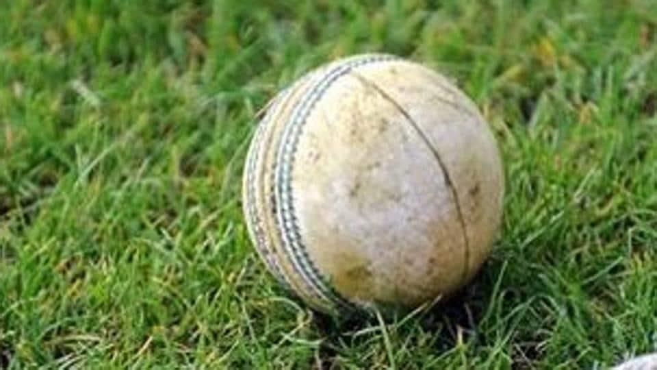 Mohammed Saif,Mohammed Saif Cricket,Mohammed Saif Ten Wickets