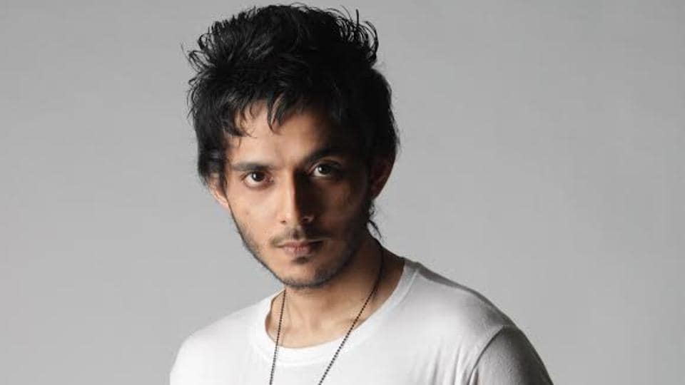 Music composer Tanishk Bagchi says that while remaking an iconic song, one should make sure it's not disrespected.