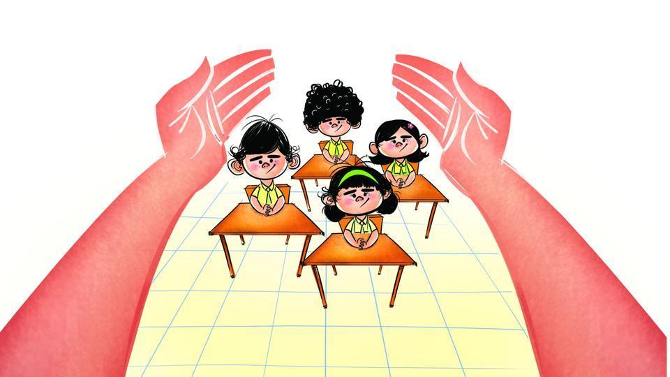 rte,Mumbai,Right to Education
