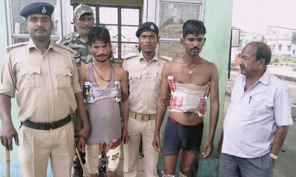liquor ban,prohibition,Bihar
