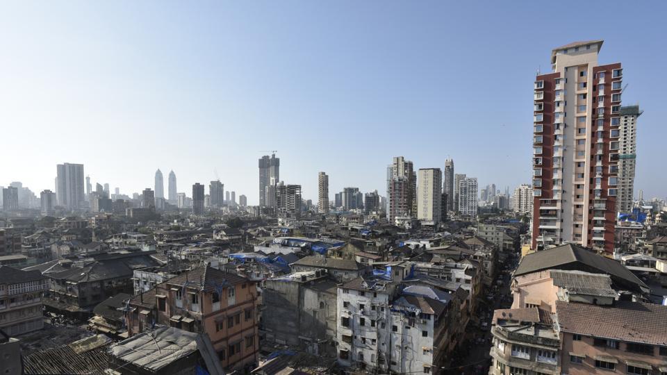 Suicide,Bengaluru,Mumbai