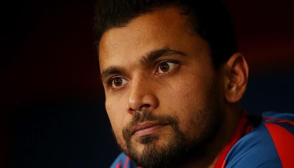 Mashrafe Mortaza,Bangladesh Cricket Team,Sri Lanka vs Bangladesh