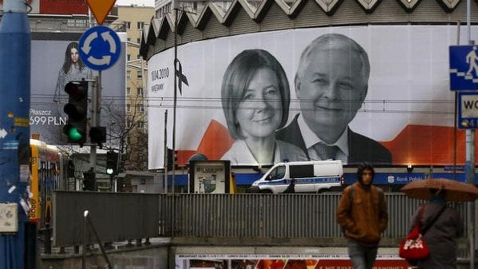 Poland,Russia,Vladimir Putin