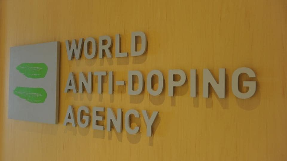 Reports published by WADA in the last three years place India in third among countries with the highest number of doping violations.