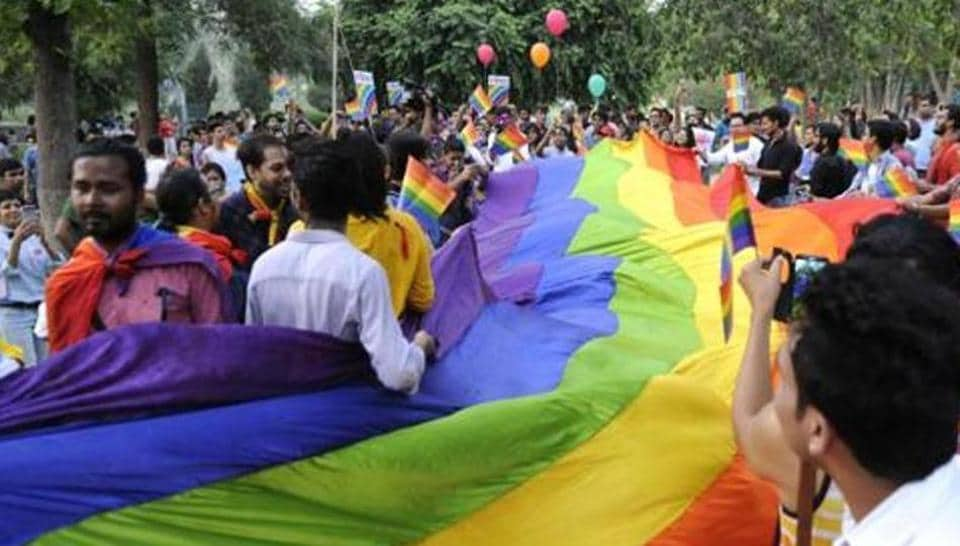 The petitioner sought a direction to the state government to build public toilets and bathrooms for transgenders where they reside in large numbers.