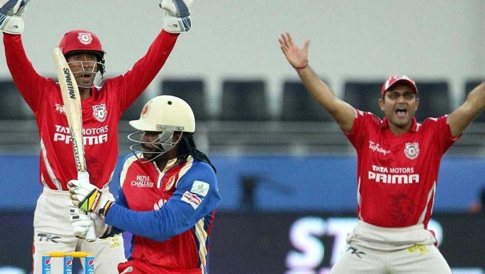 Kings XI Punjab's Wriddhiman Saha believes he will perform well in Indian Premier league (IPL) 2017 under Virender Sehwag.