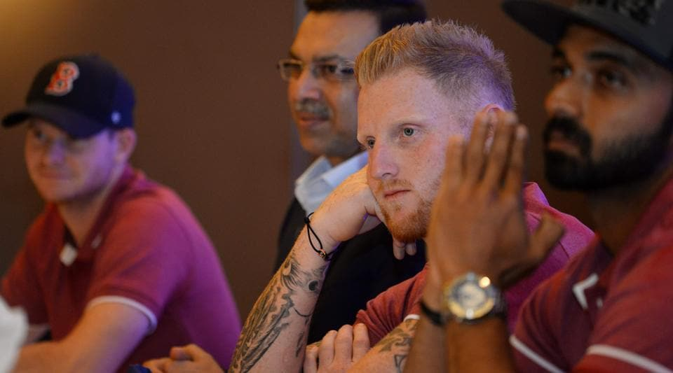 For this year's Indian Premier League, Rising Pune Supergiants have spent a fortune on England all-rounder Ben Stokes.