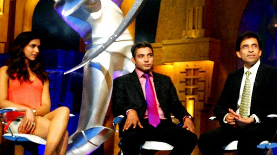 Harsha-Bhogle (right) was unceremoniously removed from the commentators panel of the 2016 World Twenty20 by the BCCIand has not been offered the job since then.