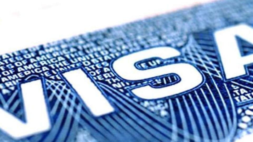 H-1B guidelines,US visa,EVM tampering