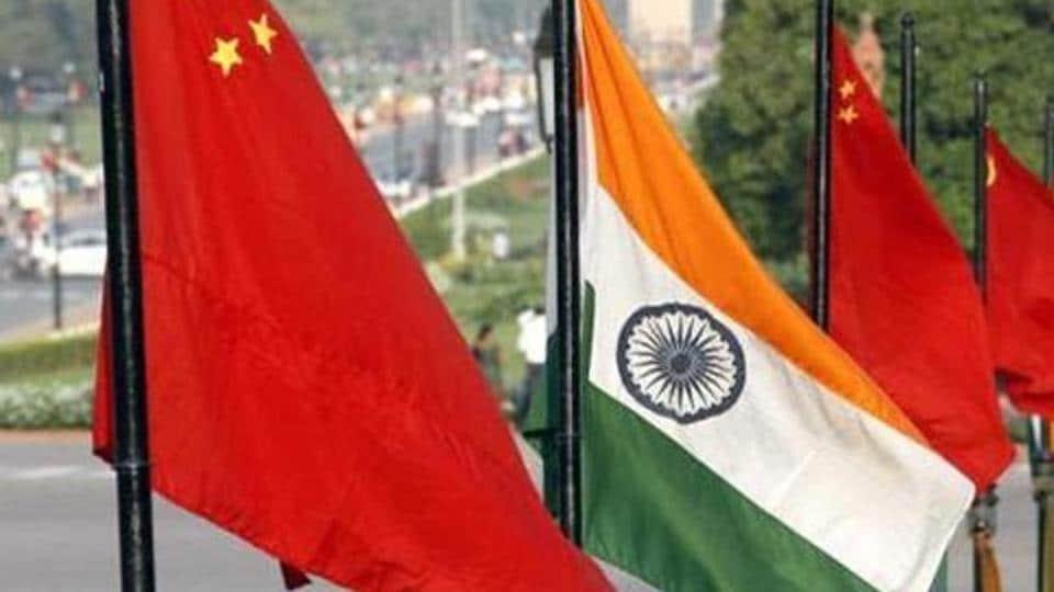 India,China,RSS