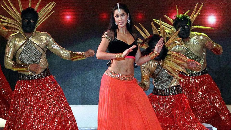 The previous Indian Premier League (IPL) opening ceremonies have seen stars like Katrina Kaif perform.