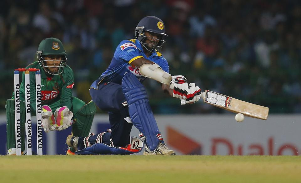Image result for Sri Lankan vs bangladesh t20