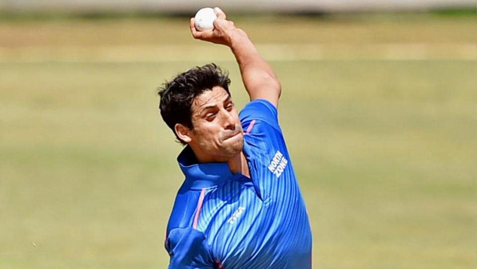 Ashish Nehra is a vital cog in Indian Premier League (IPL) defending champions Sunrisers Hyderabad's plans for the new season.