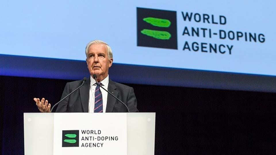 WADA President Craig Reedie said that investigative work is becoming even more important as the organisation looks to protect clean athletes' rights worldwide.