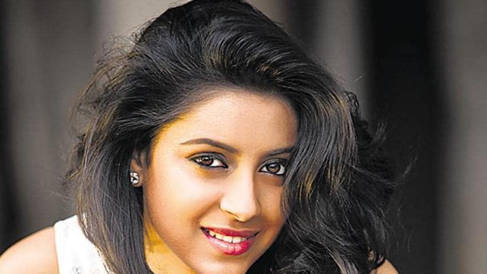 On April 1, Pratyusha was found hanging in a flat.