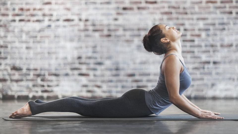 Yin yoga,Ashtanga yoga,Vinyasa yoga