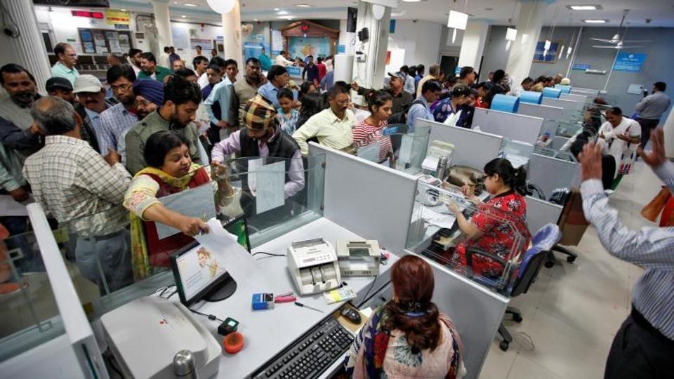 Cash withdrawaks,Demonetisation,Income Tax