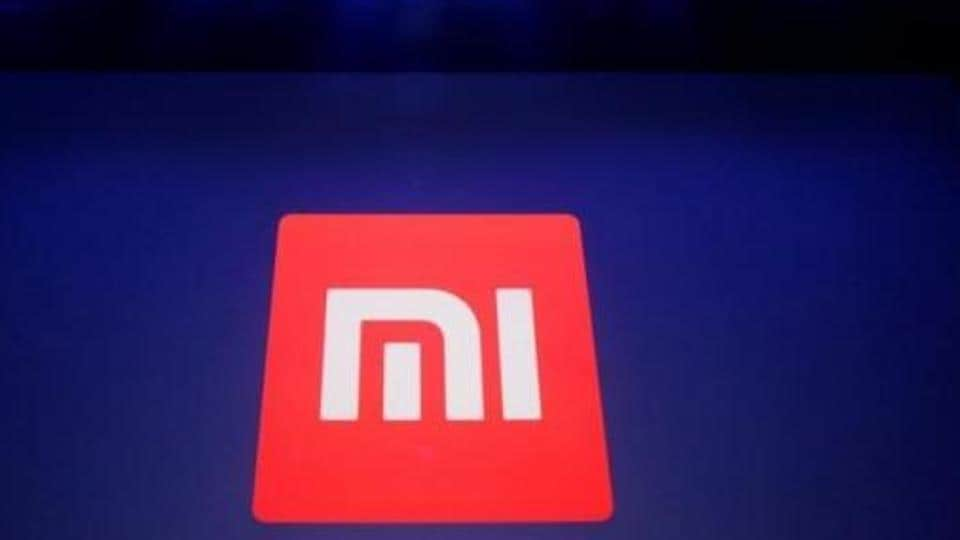 Leaks: Xiaomi Mi 6 passes 3C certification in China