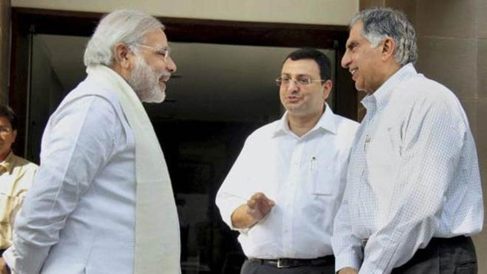 Giving a clean chit to the then Modi government for allotting land for the Tata Nano project, the Commission said the government did not break any rules.