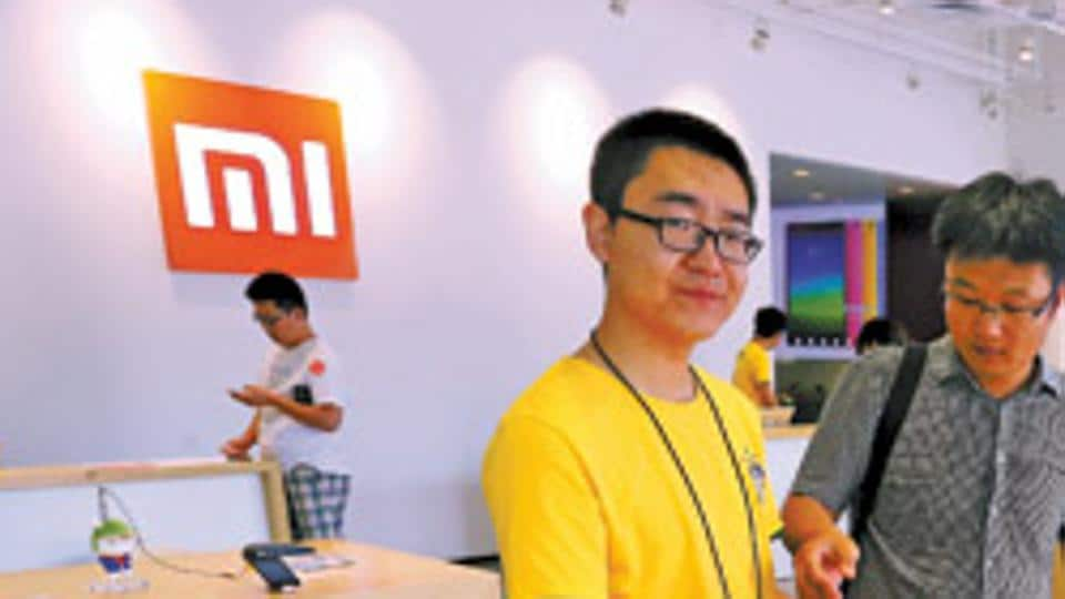 Lei Jun-led Xiaomi's India arm has denied reports of it using substandard chipsets in its handsets resulting in poor network reception in the country.