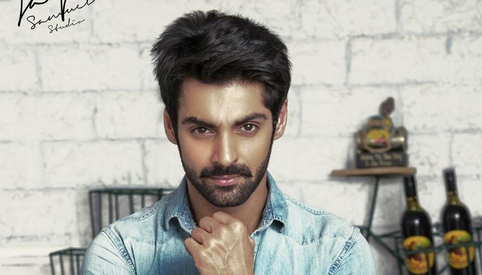 Actor Karan Wahi says his first show Remix is close to his heart, and he would love to be part of its sequel, if it's ever made.