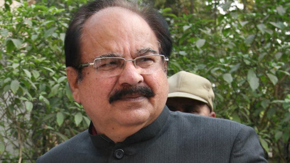 Delhi news,MCD elections,Unrest in Cong